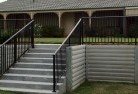 Abbeywood Balustrades and railings 12