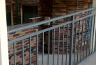 Abbeywood Balustrades and railings 14