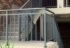 Abbeywood Balustrades and railings 15