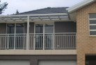 Abbeywood Balustrades and railings 19
