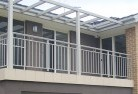 Abbeywood Balustrades and railings 20