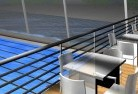 Abbeywood Balustrades and railings 23