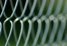 Abbeywood Chainmesh fencing 7
