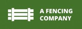 Fencing Abbeywood - Temporary Fencing Suppliers