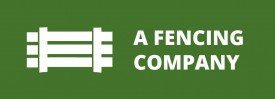 Fencing Abbeywood - Fencing Companies