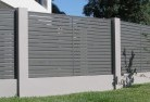 Abbeywood Privacy fencing 11