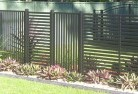 Abbeywood Privacy fencing 14