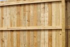 Abbeywood Privacy fencing 1
