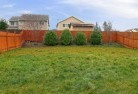 Abbeywood Privacy fencing 24