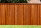 Abbeywood Privacy fencing 2
