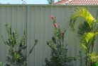 Abbeywood Privacy fencing 35