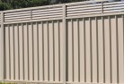 Abbeywood Privacy fencing 43