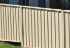 Abbeywood Privacy fencing 44