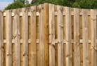 Abbeywood Privacy fencing 47