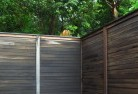 Abbeywood Privacy fencing 4
