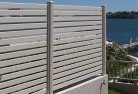 Abbeywood Privacy fencing 7