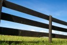 Abbeywood Rural fencing 4