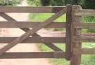 Abbeywood Rural fencing 6