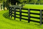 Abbeywood Rural fencing 7