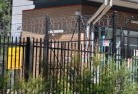 Abbeywood Security fencing 15