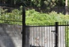 Abbeywood Security fencing 16
