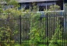 Abbeywood Security fencing 19