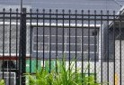 Abbeywood Security fencing 20
