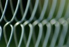 Abbeywood Wire fencing 11